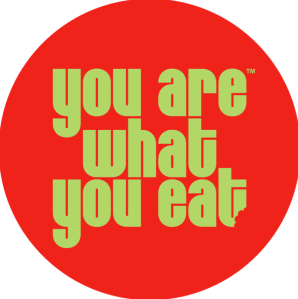 you are what you eat2